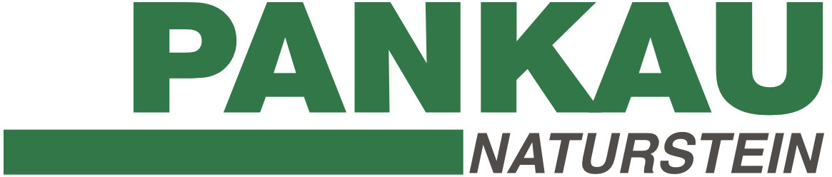 Pankau Naturstein